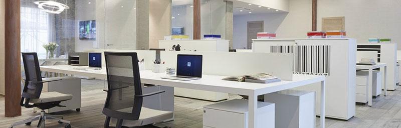 oficinas-vilasanderson-1020x766