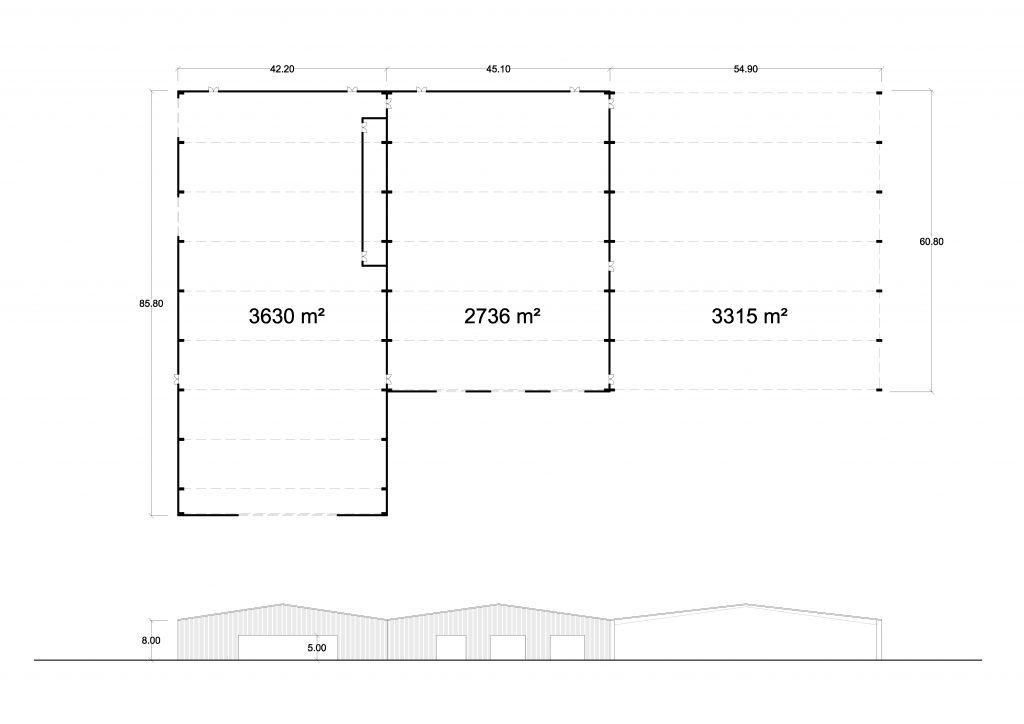 131122-Dimensiones fabrica angola-big