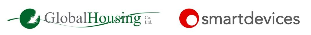 Global Housing Company Ltd.